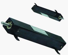 位移传感器回收