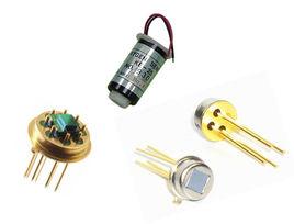 气体传感器回收