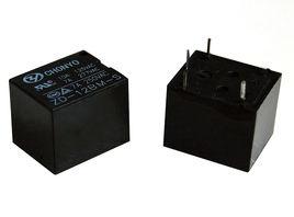 功率继电器回收