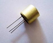 实心电位器回收