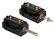 金属膜电位器回收