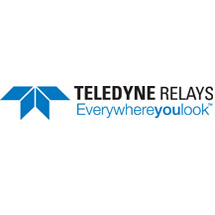 Teledyne Relays