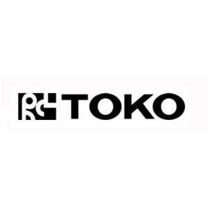 Toko Inc