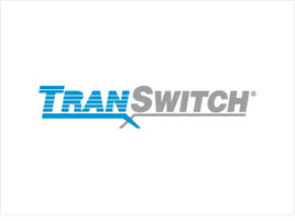 TranSwitch