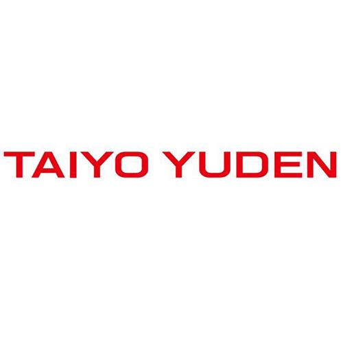 太阳诱电(TAIYO YUDEN)
