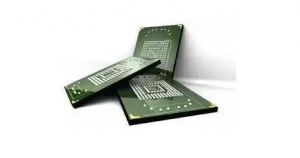 芯片封装技术常见的有哪些?