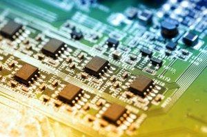 如何确定电子元件回收价格,有哪些好的方法